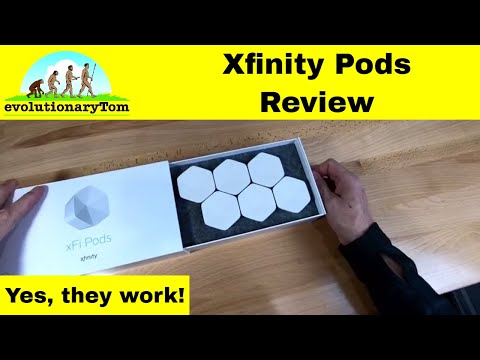 xfinity-pods-review---make-your-home-wifi-network-awesome!