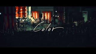 Color / 吉田山田【MUSIC VIDEO】