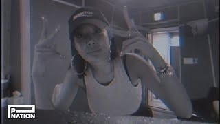 Jessi (제시) - 'Who Dat B' Teaser