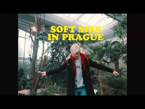 Soft Sirs Go To Prague 📹