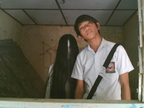 penampakan hantu nyata di indonesia video penampakan hantu nyata di rh youtube com