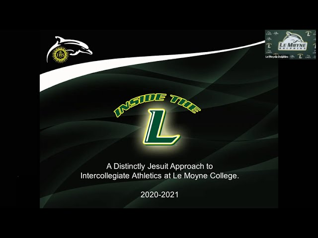 Lemoyne Academic Calendar 2021 Le Moyne College Athletics   Official Athletics Website