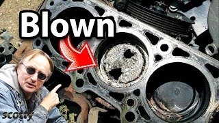 Here'S What Happens If You Don'T Change Your Engine Oil Filter