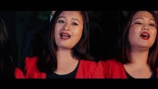 Beramte Hnena Hlamawi: ICI Central Choir (2015-2017)