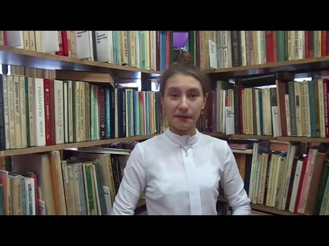 Изображение предпросмотра прочтения – ElenaMasleeva читает произведение «Отрады (Знаю я сладких четыре отрады…)» В.Я.Брюсова