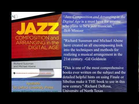 Richard Sussman Interview