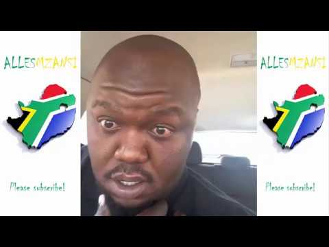 Funny Skhumba instagram videos 2016