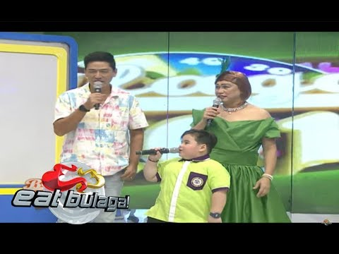 Bulagaan 2017 | September 16, 2017