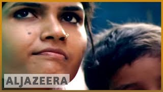 Shifting attitudes to teen pregnancy in India
