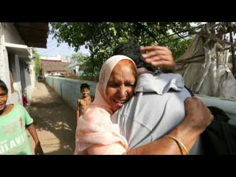 Thumbnail: This week on 60 Minutes | 23rd June 2013