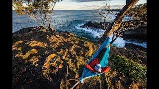 Sea To Summit Ultralight Hammock nyhed