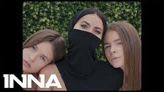 INNA - Ra | Teaser