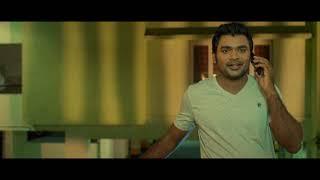 Owdatham -  Moviebuff Sneak Peek 02 | S Nethaji Prabhu, Samaira | Ramani