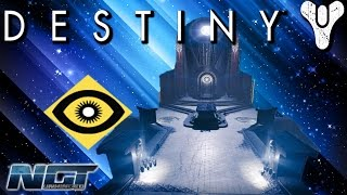 Destiny: TRIALS OF OSIRIS on the CAULDRON - Quest for 9-0 June 12, 2015 LIVE!▐ Destiny: ToO