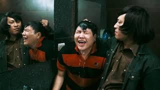 Phim Kinh Dị Hài Thái Lan: Đôi Mắt Thấy Ma - Phần 1(I See Ghost)| - Nam TV