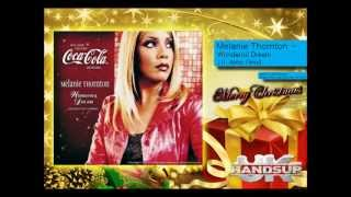 Melanie Thornton -  Wonderful Dream (Holidays Are Coming) (Ti-Amo Rmx)