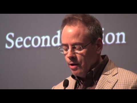 Rough & Smooth: Animation, Abstraction, & the Production of Knowledge Scott Curtis Lecture