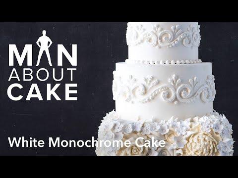 (man-about)-white-monochrome-cake-|-man-about-cake