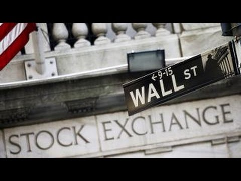 Will the market remain bearish?