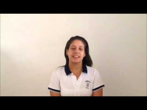 video de ingles gac 04