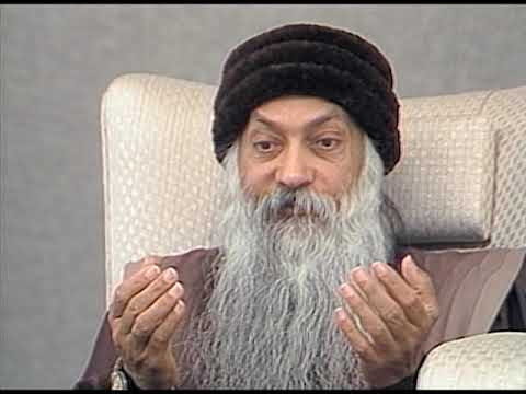 OSHO: Truth Should Be Rewarded
