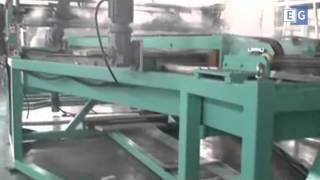 видео Где купить оградительную пластиковую сетку