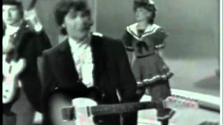 lyrics: I'm not content to be with you in the daytime Girl I want t...