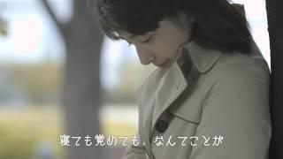 秘密をふやそう 【any SiS ムービーシリーズ】 ~any SiS ムービーシリ...