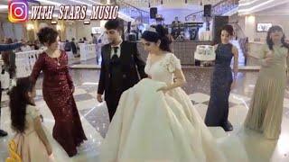 Армянские музыканты на свадьбу Ставропольский край город Пятигорск КМВ