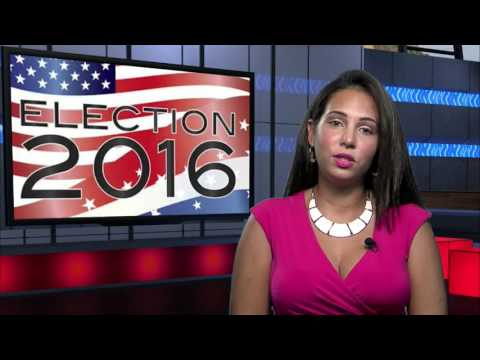 News Anchor: The Local Live