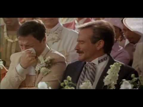 The Birdcage - The Best Of Albert Goldman