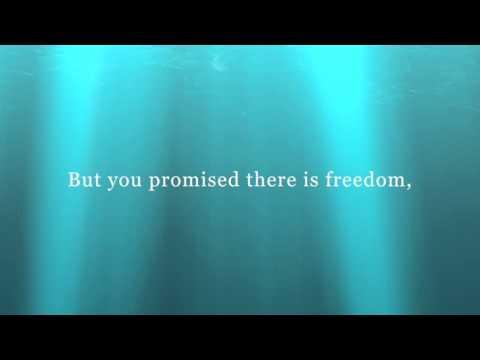 Love You More lyrics By Nichole Nordeman