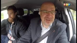 Vidzemes TV: Autoplacis (30.05.2019.)