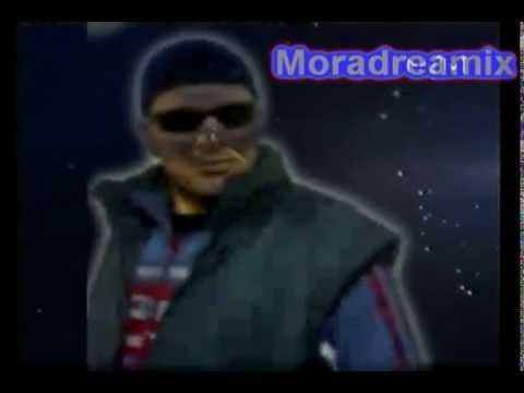 moradubmix classical electronica dream