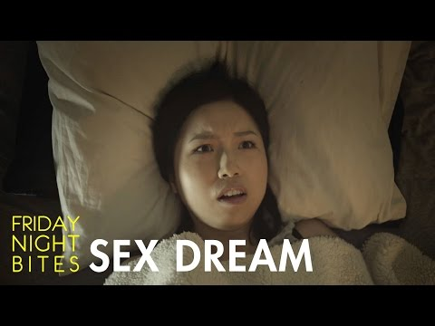 Friday Night Bites - SEX DREAM | Comedy Web Series