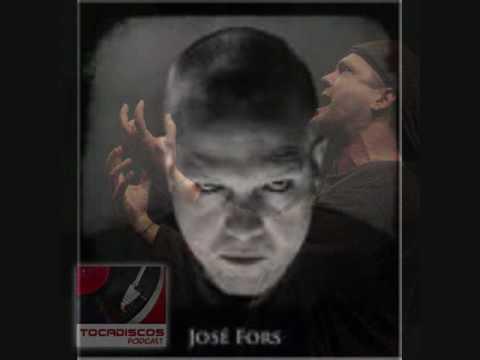 "Jose Fors ""Vestida Asi"" Forseps IV"