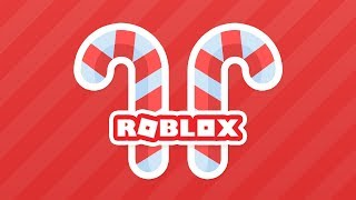 ROBLOX GROW A CANDY CANE SIMULATOR