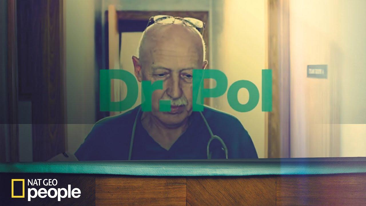 Dr. Pol'den Tavsiyeler