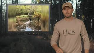 Viral Outdoors   Coming to Outdoor Channel!