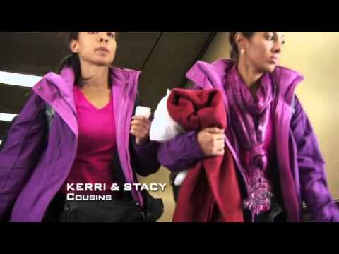 Download The Amazing Race S20E04
