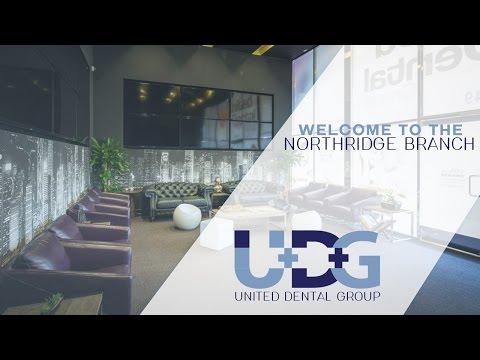 United Dental Group - Northridge Branch