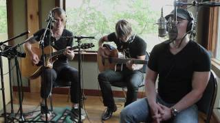 Kutless - Give Us Clean Hands - Live Performance