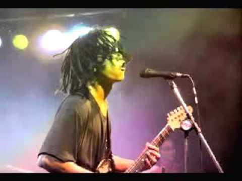 Tony Q Rastafara - Pesta Pantai (Official Audio)