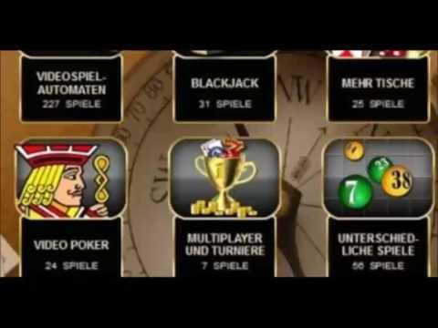 Видео Captain cook casino online