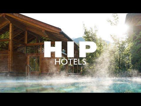 Alpine Haven - Hotel & Restaurant Bad Schörgau, Bolzano, Italy