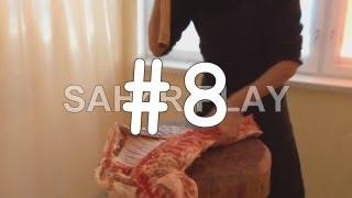 Sah4R play #8
