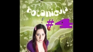 Botanicula Gameplay Walkthrough Part 4: Fourteen Chickens (PC) Point & Click, Hidden Object