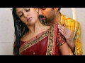 Tollywood actress navel show in wet saree
