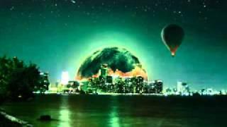 Rockshock -  Soundcraft ( Aquaplex remix)
