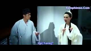 Японский спектакль))))))
